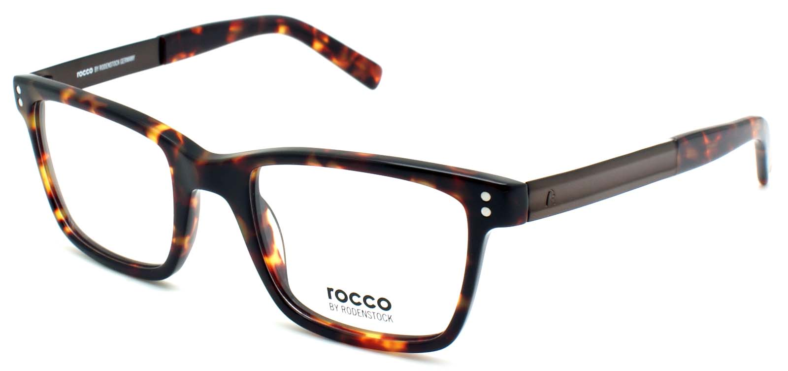 Оправа Rocco by Rodenstock 426 G