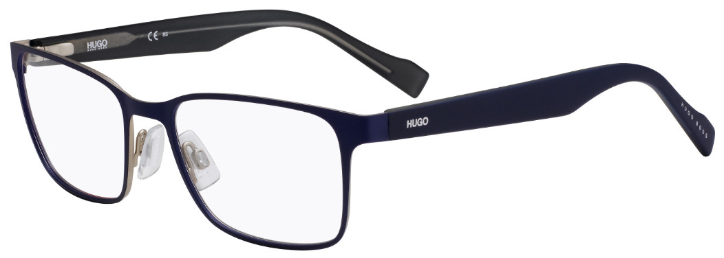 Оправа Hugo Boss HG 0183 4NZ