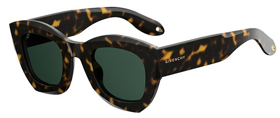 Givenchy GV 7060/S 086 QT