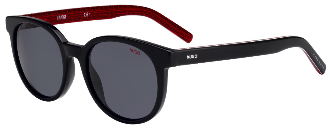 Hugo Boss HG 1011/S OIT