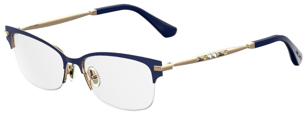 Оправа Jimmy Choo JC 182 FLL