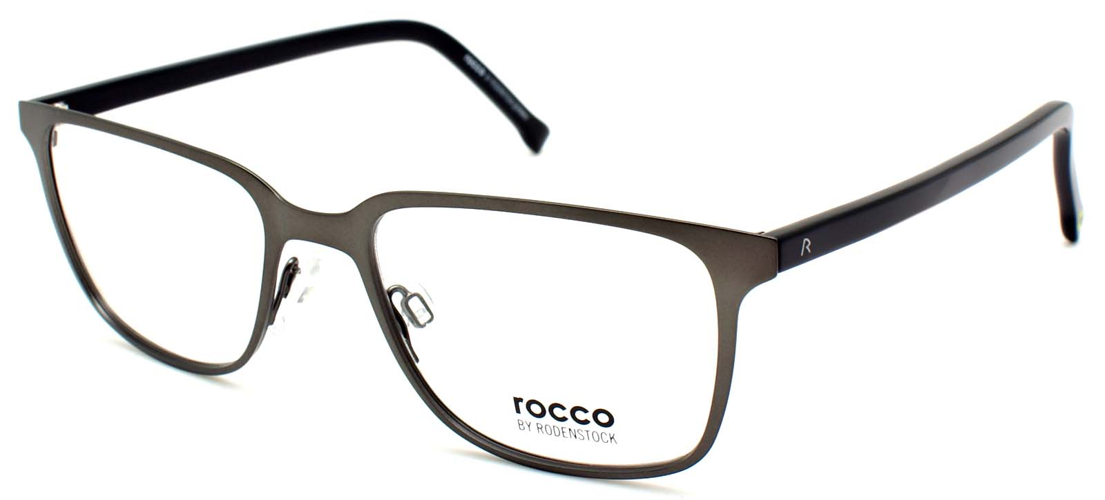 Оправа Rocco by Rodenstock 210 D