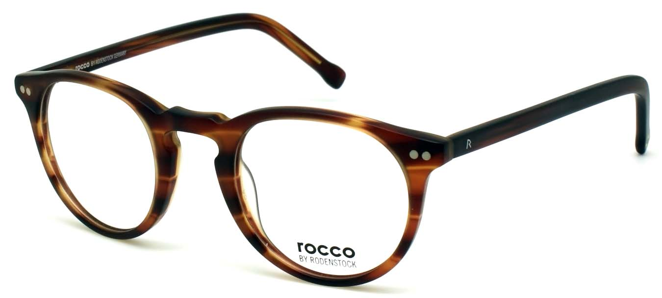 Оправа Rocco by Rodenstock 412 B