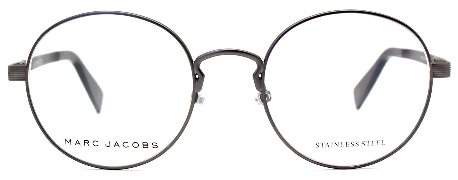 Marc Jacobs Marc 245 R80 Фото 2