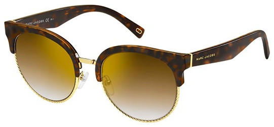 Marc Jacobs MJ 170/S 086