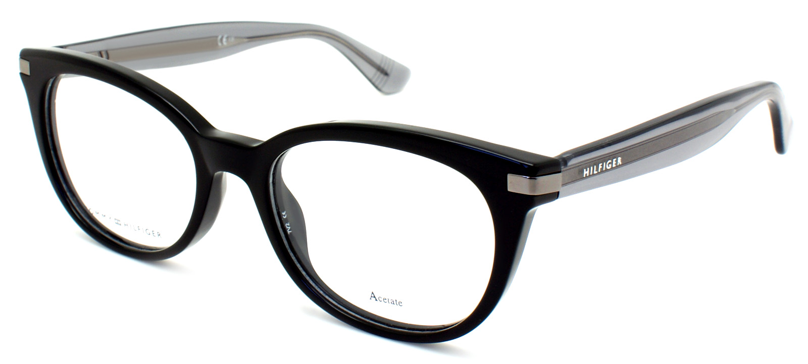 Tommy Hilfiger TH 1519 08A