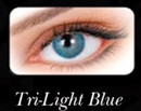 Amore Tri-light blue (2 шт)
