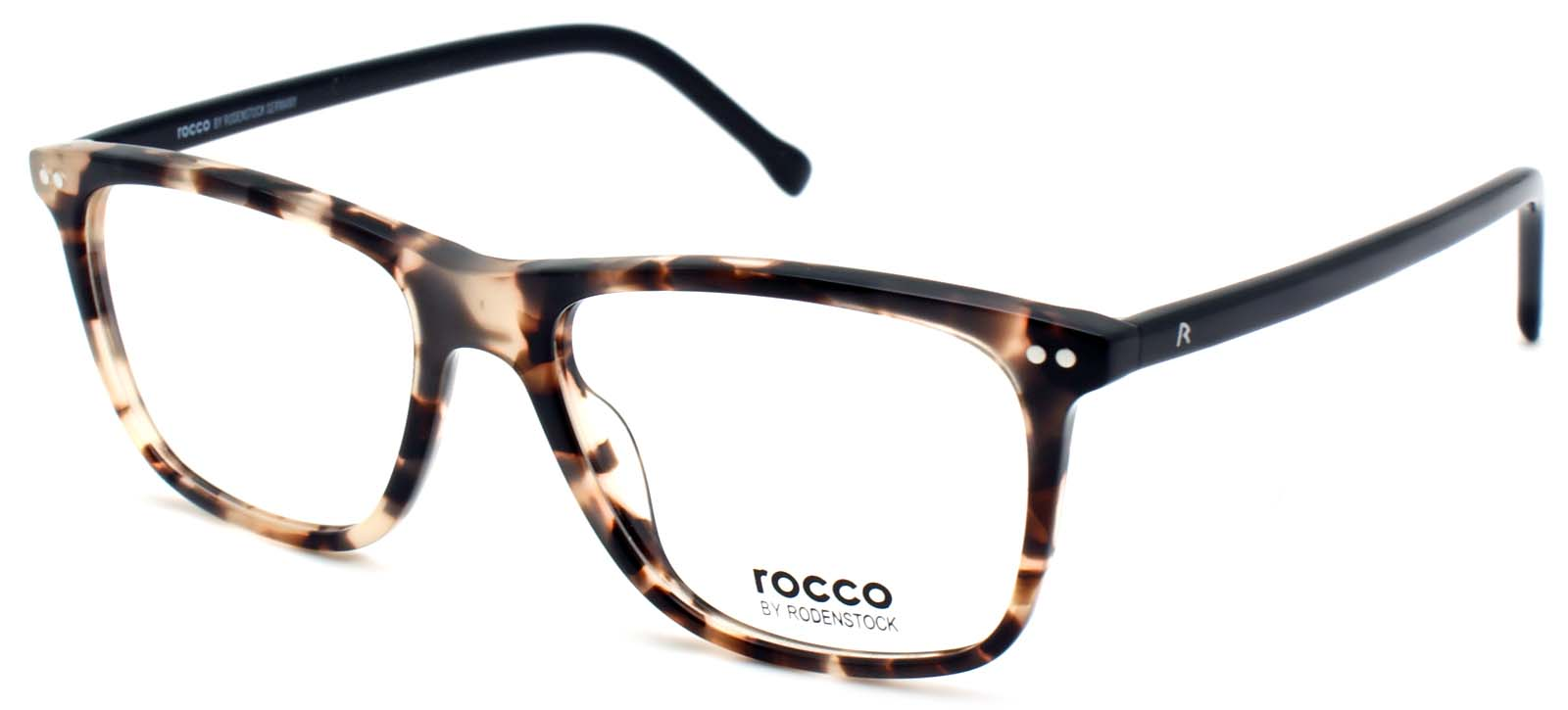 Оправа Rocco by Rodenstock 436 D