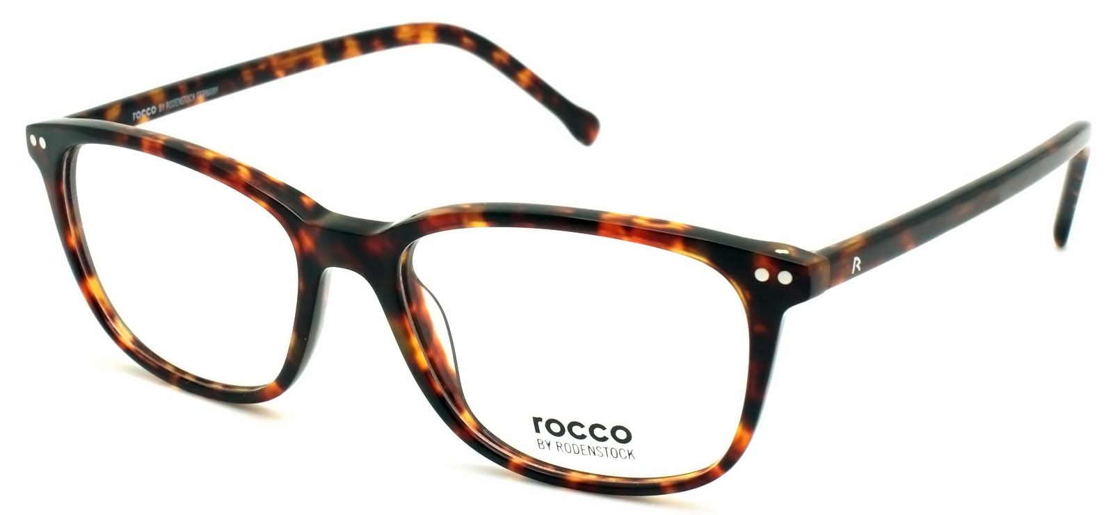 Оправа Rocco by Rodenstock 434 B