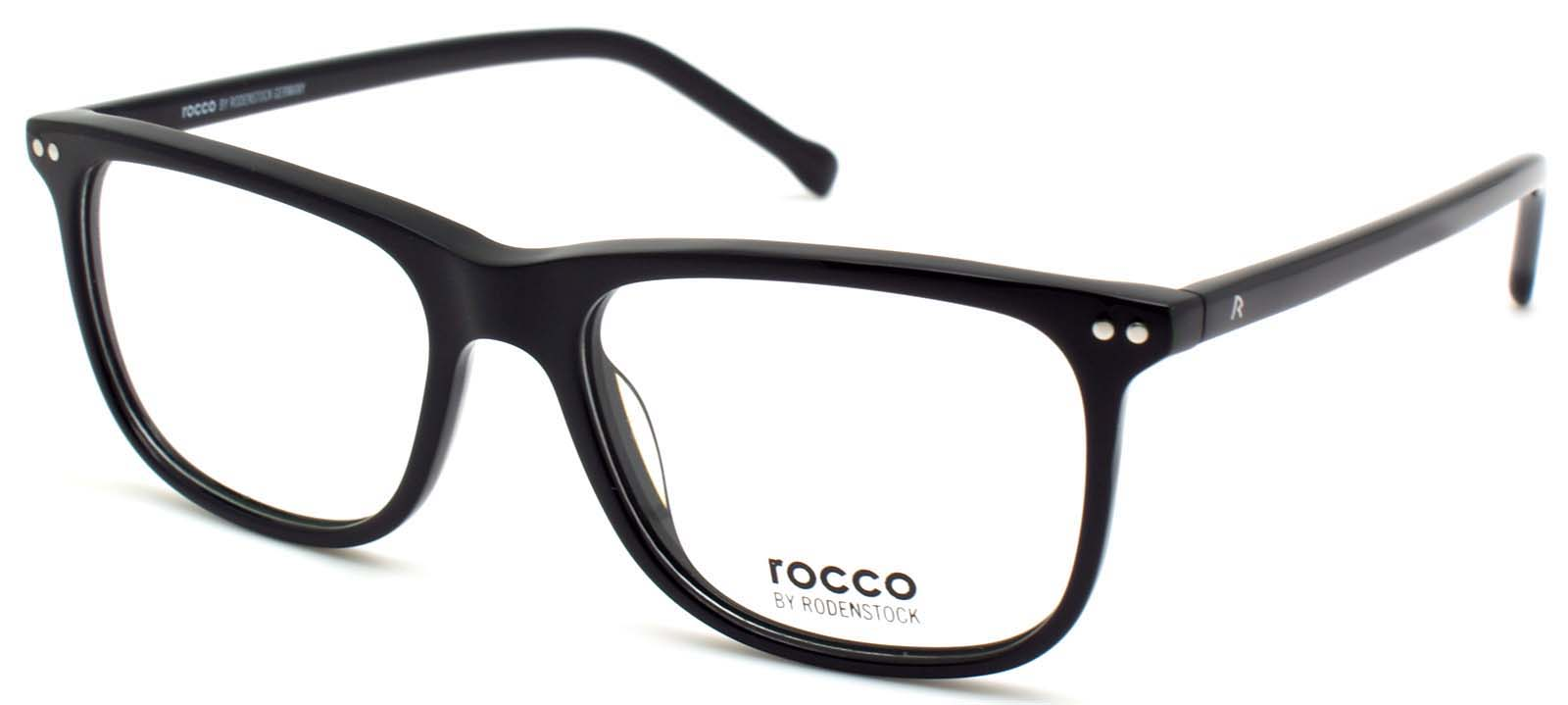 Оправа Rocco by Rodenstock 433 A