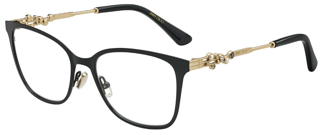 Оправа Jimmy Choo JC 212 807