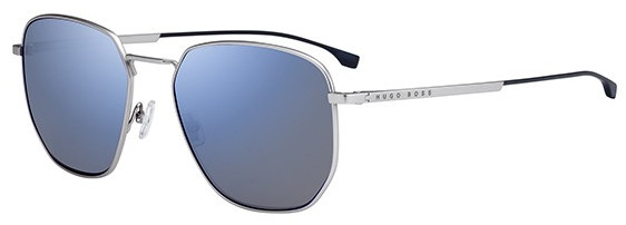 Hugo Boss 0992/F/S 8HT