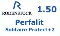 Perfalit 1,5 Solitaire Protect + 2 (new)