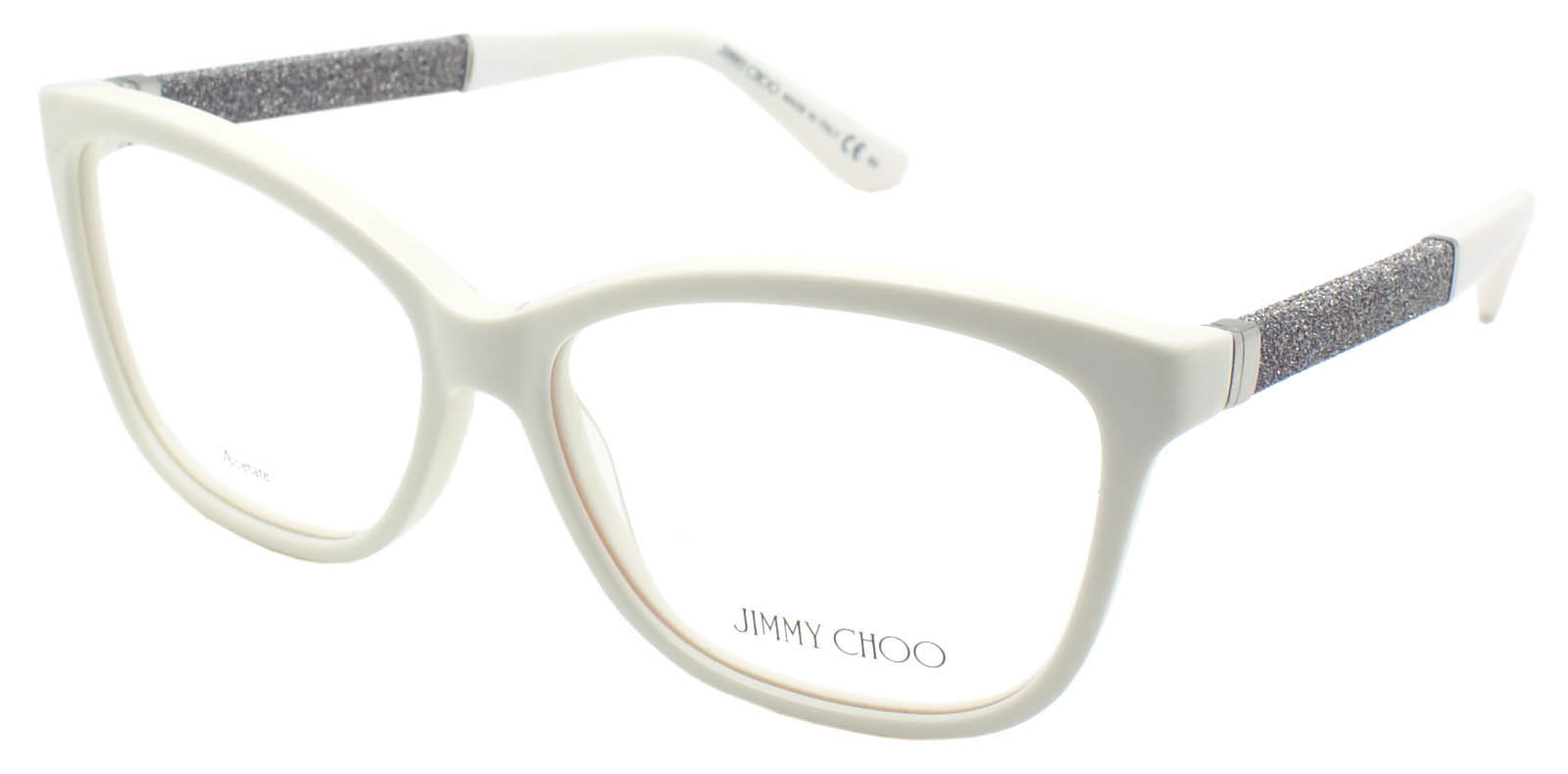 Оправа Jimmy Choo JC 105 KLQ