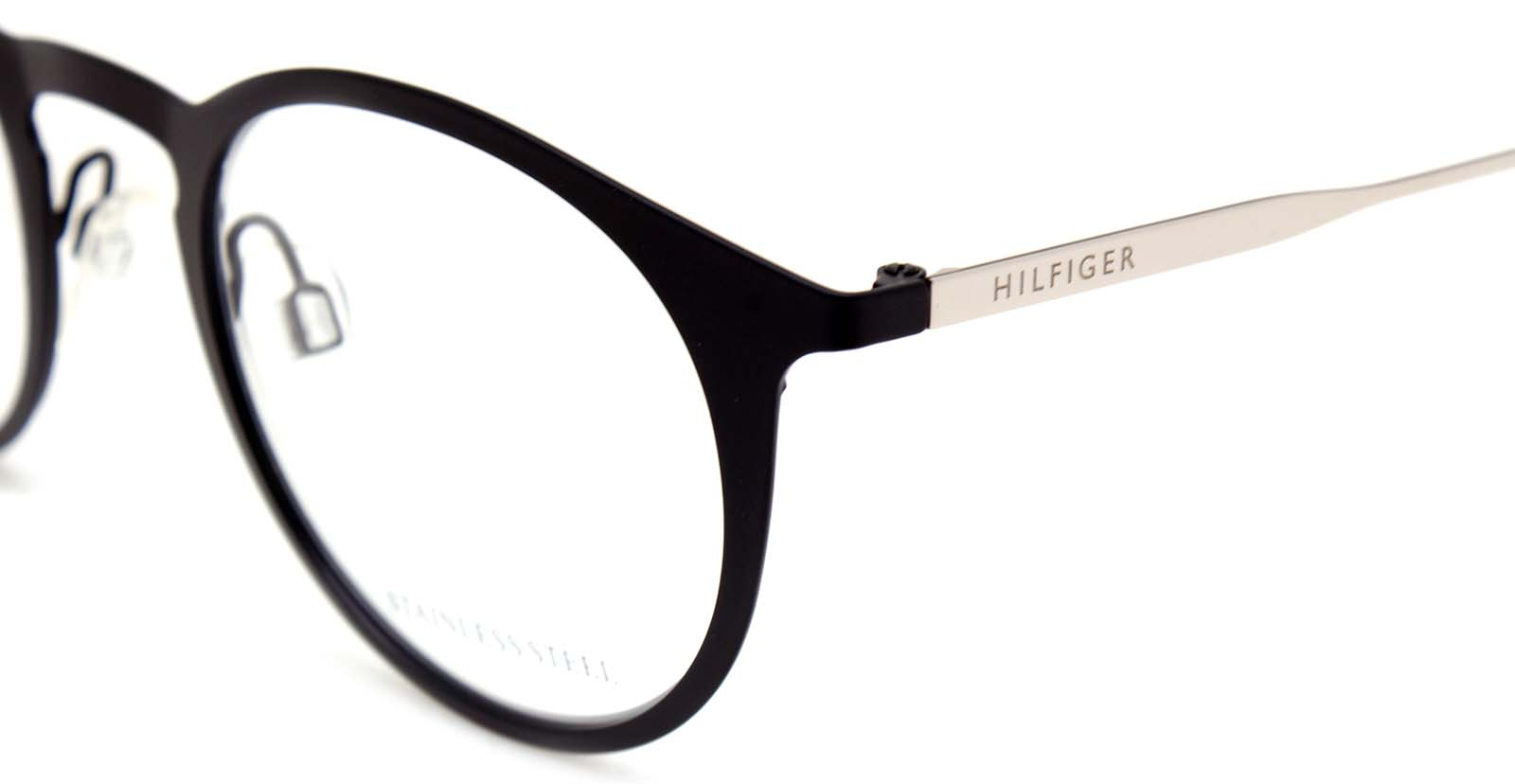 Tommy Hilfiger TH 1514 807 Фото 3