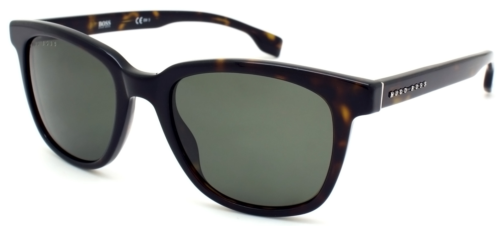 Hugo Boss 1037/S 086 QT