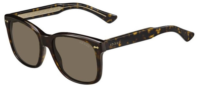 Gucci GG 1134/S KCL