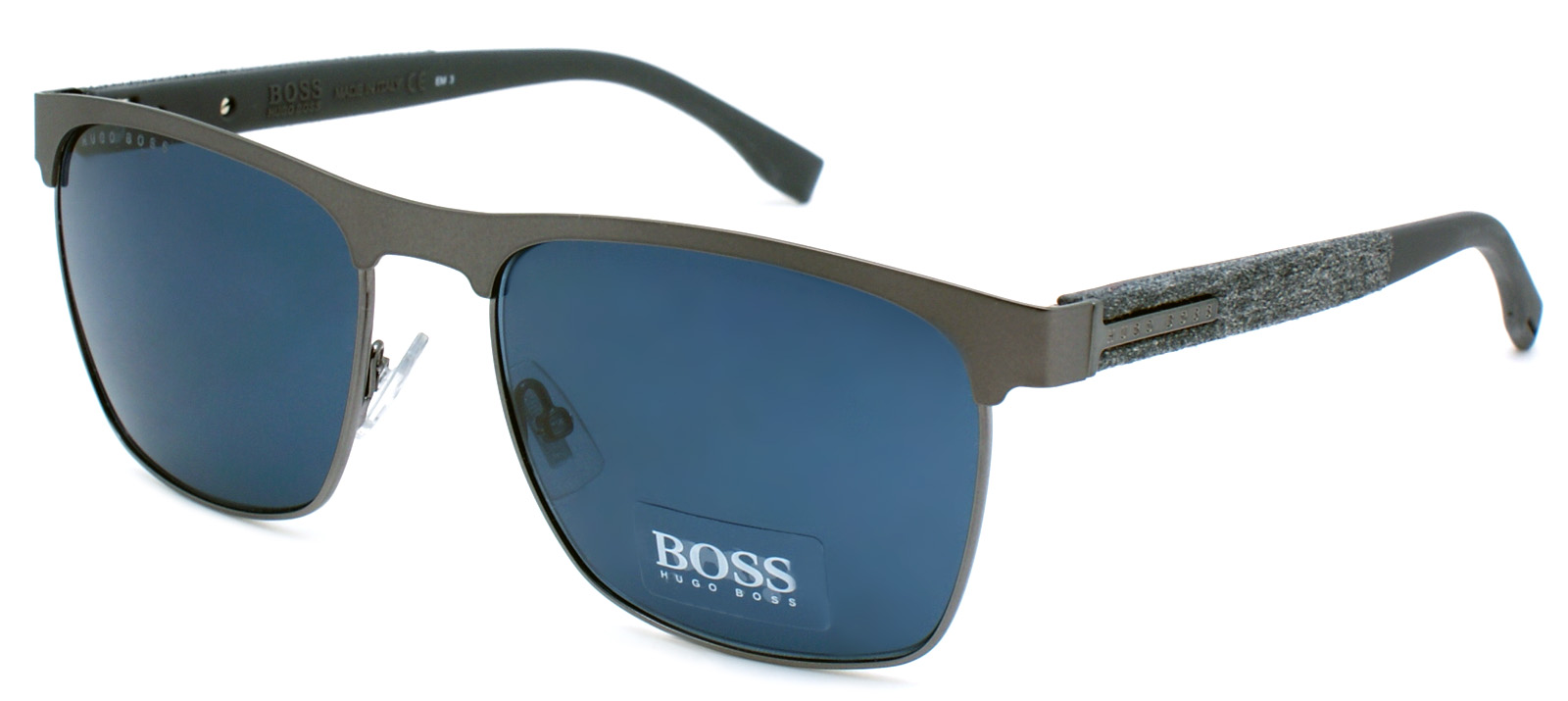 Hugo Boss 0984/S RIW