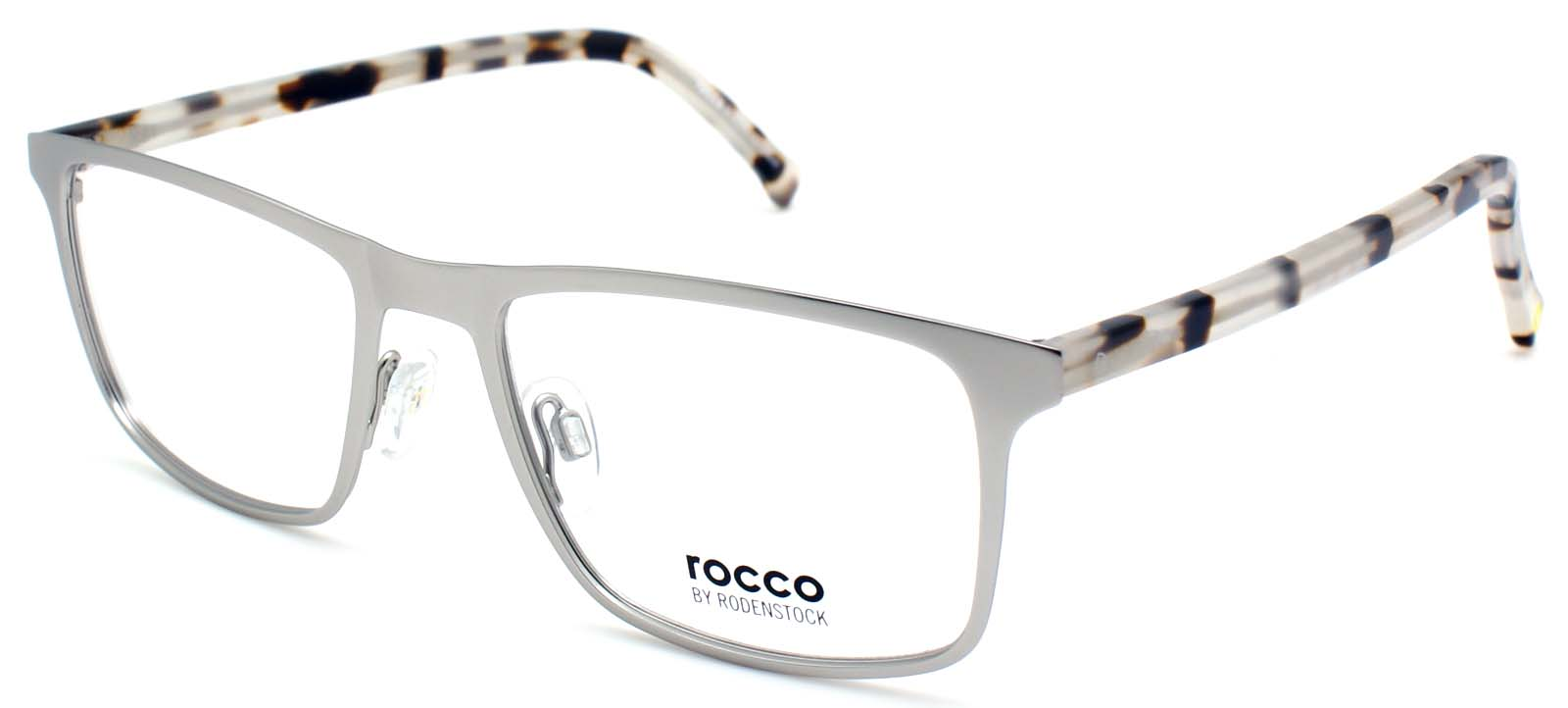 Оправа Rocco by Rodenstock 209 B