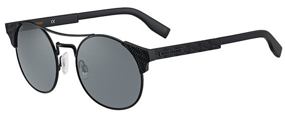 Hugo Boss 0280/S 003 IR