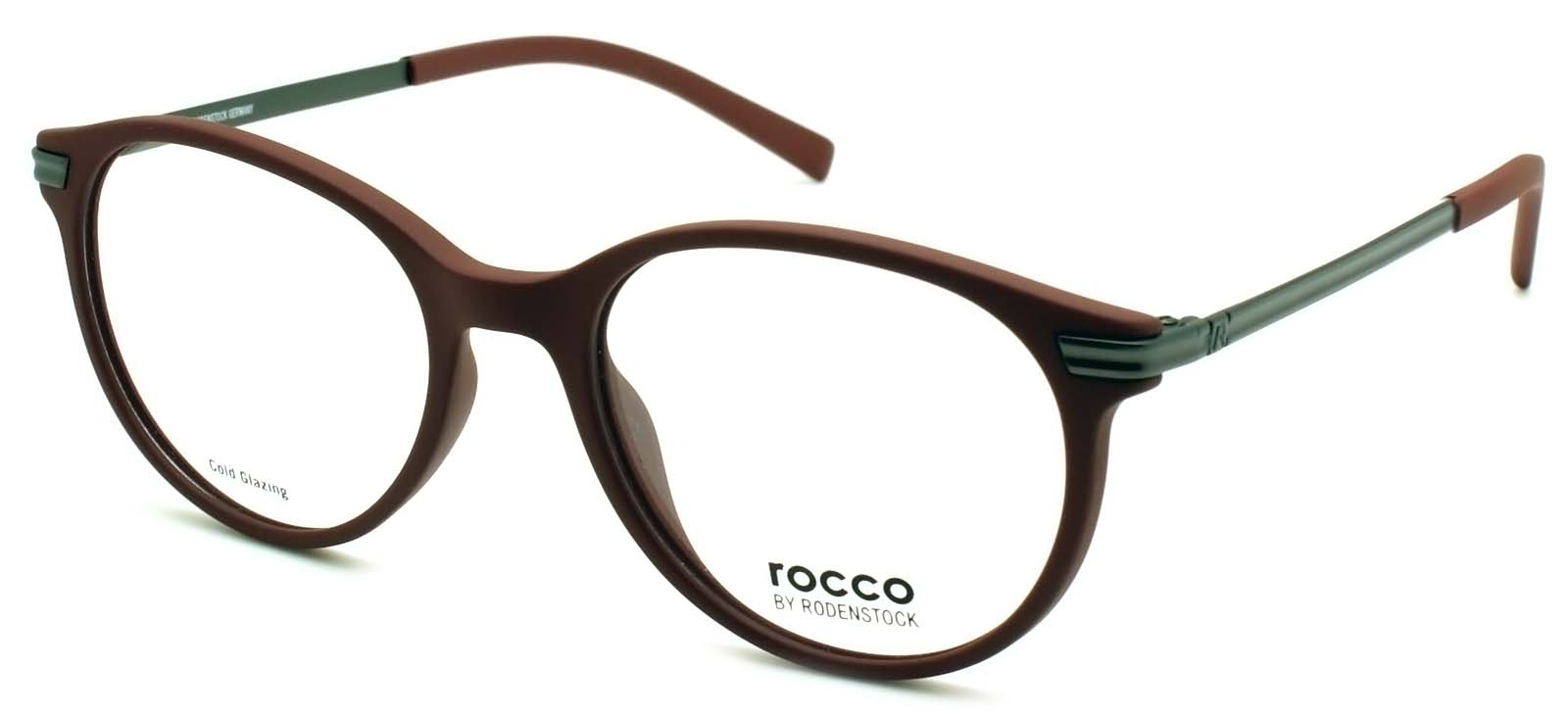 Оправа Rocco by Rodenstock 439 B