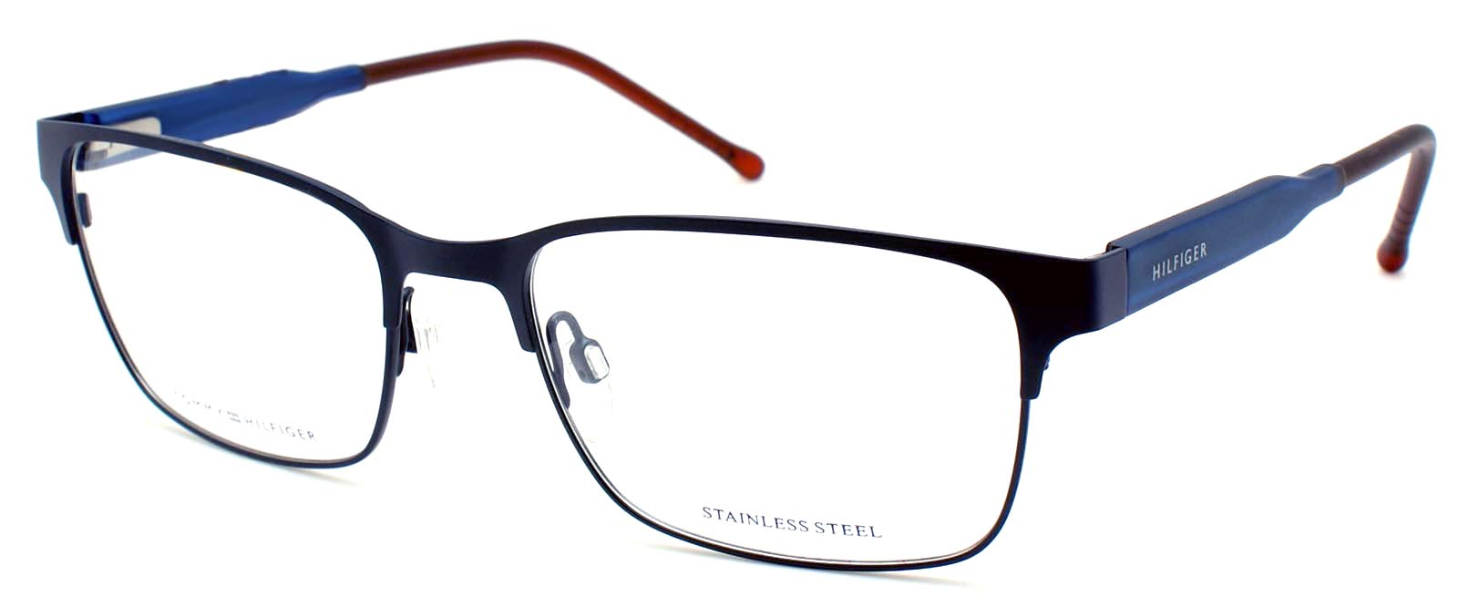 Оправа Tommy Hilfiger TH 1396 R1W
