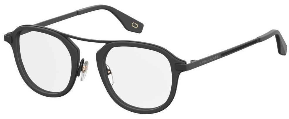 Marc Jacobs MJ 389 003 Фото 1