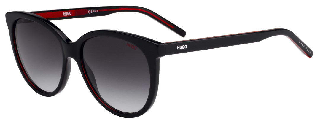 Hugo Boss HG 1006/S OIT