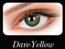 Amore Dare-yellow (2 шт)