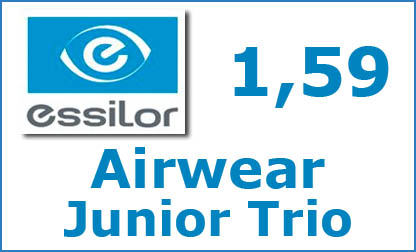 Airwear Junior Trio (детские)