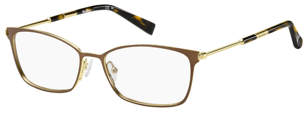 Оправа Max Mara MM 1350 4IN