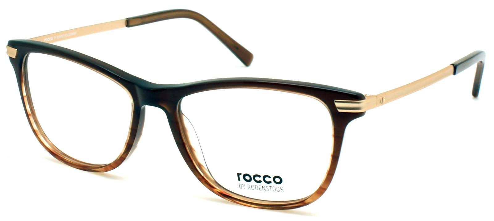 Оправа Rocco by Rodenstock 432 B