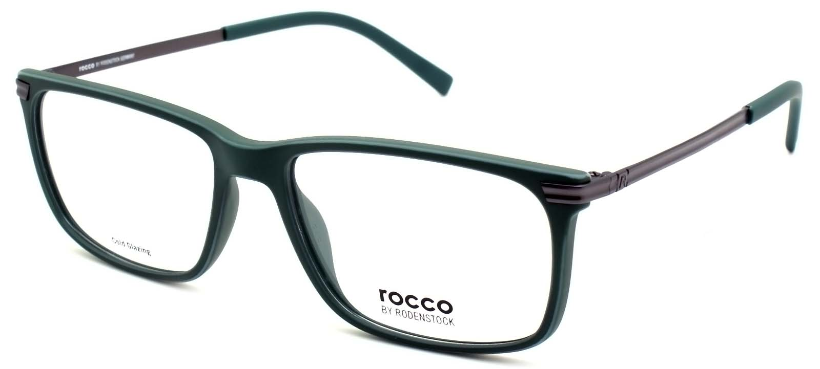Оправа Rocco by Rodenstock 438 F