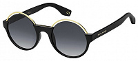 Marc Jacobs Marc Icon 302/S 807 9O