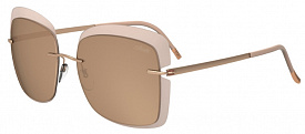 Silhouette 8165 3530 (Accent Shades)