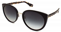 Marc Jacobs Marc Icon 281/F/S 807 9O