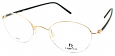 Rodenstock 7052 A