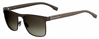 Hugo Boss 0984/S YZ4