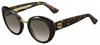 Gucci GG 3808/S KCL